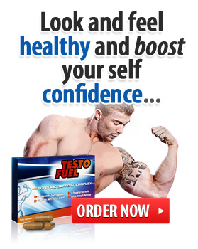 buy testofuel uk