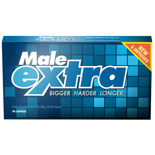 male extra discount code